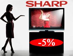 Promocia_Lcd_Televizori_Sharp-5_News.jpg